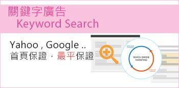 keyword ad